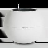 LECHUZA-PURO Color Белый
