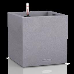 CANTO Color Куб 30 серый камень